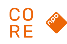 Footer logo dutch-core.com