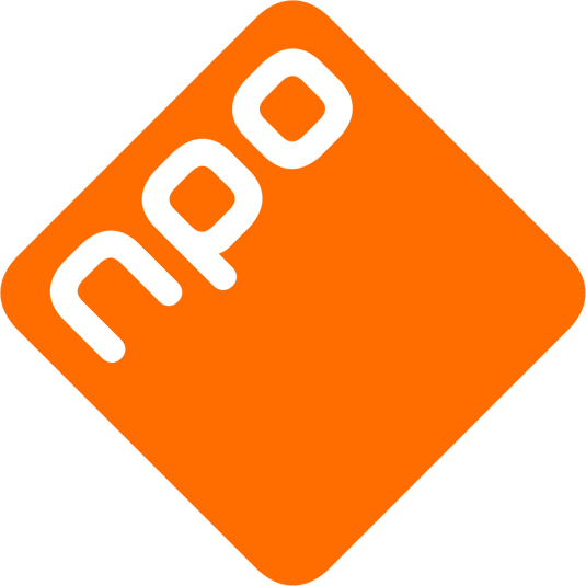 Footer logo NPO Sales